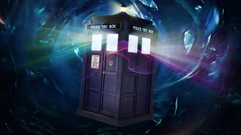 Image result for tardis