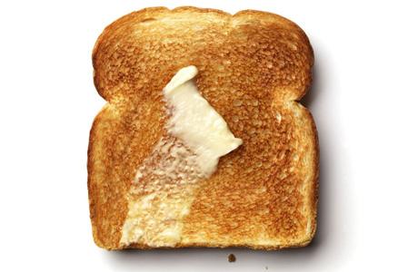 「toast」的圖片搜尋結果