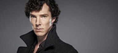 Image result for BENEDICT CUMBERBATCH