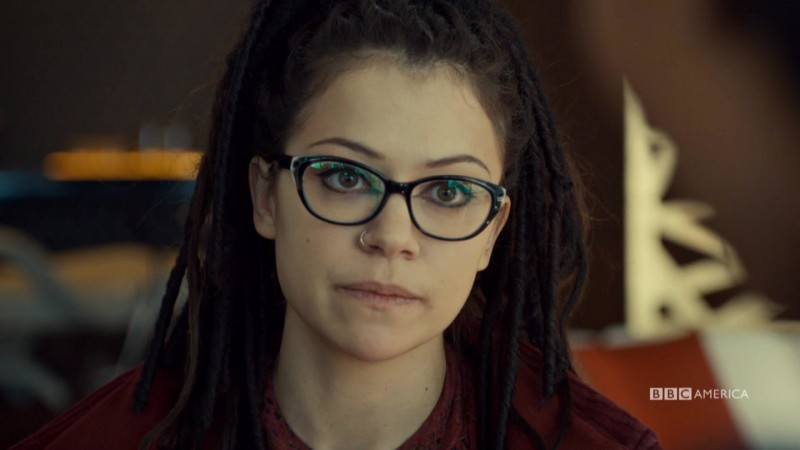 Image result for orphan black season 5 episode 5