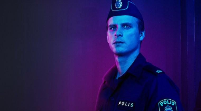 New Trailer: 'Wallander' Is Getting a Prequel Series Called 'Young Wallander'   Anglophenia   BBC America