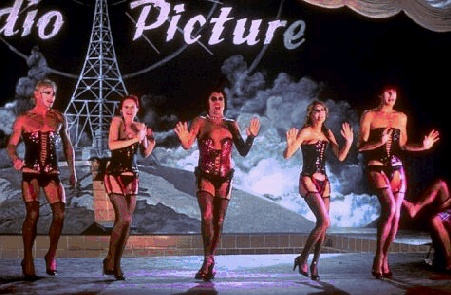 The-Rocky-Horror-Picture-Show.jpg