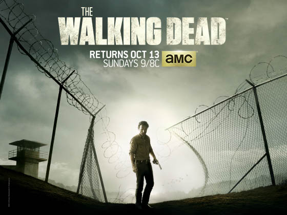 TWD-S4-Key-Art-560x420