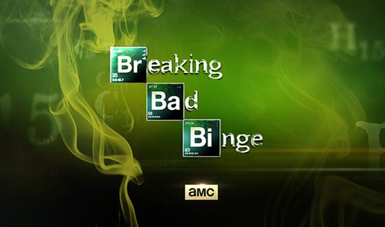 (Courtesy AMC.com)