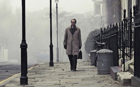 https://i1.wp.com/images.amcnetworks.com/ifc.com/wp-content/uploads/2011/12/tinker-tailor-soldier-spy-12092011.jpg?w=474