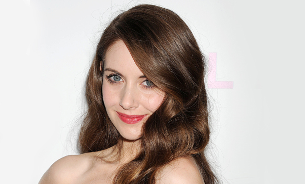 Image result for alison brie face shapes 101