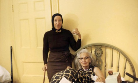 https://i1.wp.com/images.amcnetworks.com/ifc.com/wp-content/uploads/2015/08/Grey-Gardens-Everett-Collection.jpg?w=474