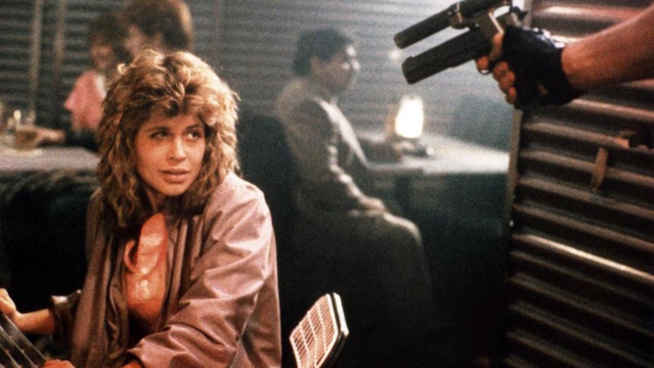 Image result for terminator 1984