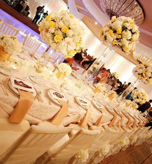 Platinum Weddings Platinum Weddings Episode 512 Sanya