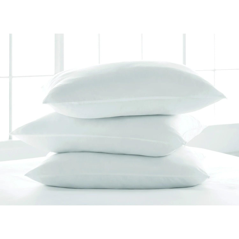 registry superside pillow standard