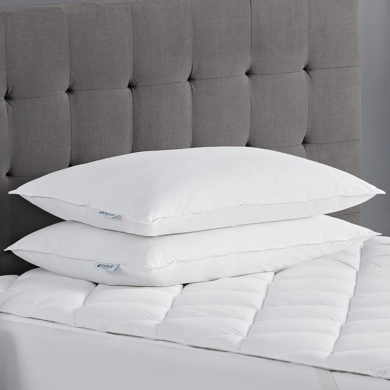 https www americanhotel com registry superside pillow standard p amersuperside s