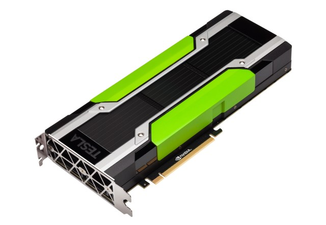 P100Board2 Nvidia may roll out Multi Chip Module(MCM) package designs to counter the increasing die size issue   The tech giant is said to be rolling out the biggest ever graphics chip