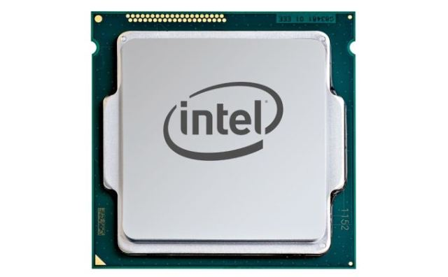 intelgenericchip 678x452 Intel might be releasing its Ice Lake Xeon Processors based on LGA 4189 with a 8 Channel Memory
