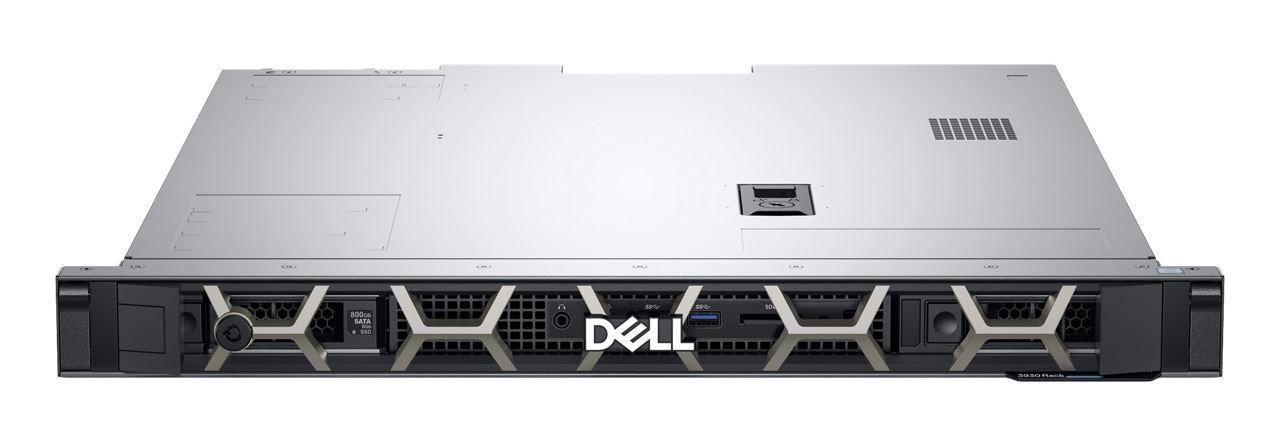 powerful 1u rack and sff desktops