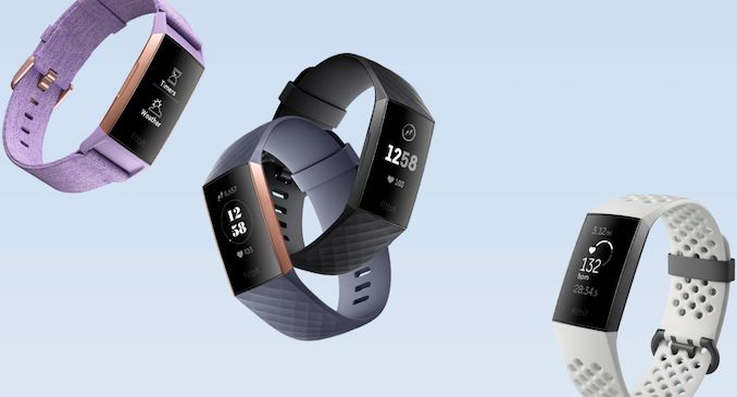 Fitbit Shifts Production Away from China