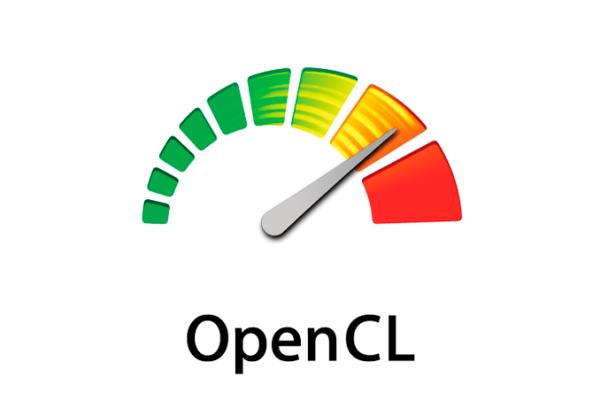 Khronos Announces OpenCL SPIR 2.0