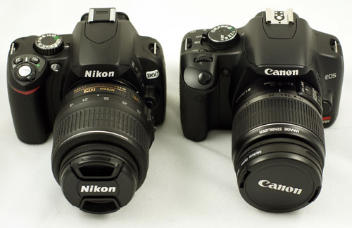 https://i1.wp.com/images.anandtech.com/reviews/cameras/2008/canonxsi/d60-xsi-lens.jpg