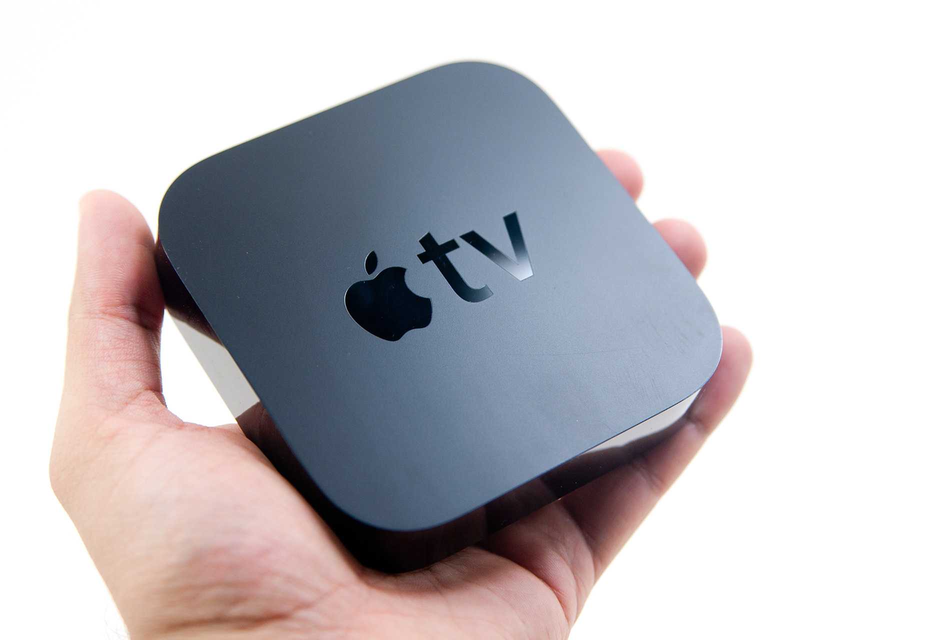 https://i1.wp.com/images.anandtech.com/reviews/gadgets/apple/AppleTV2/_DSC2624.jpg