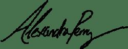 alexandra-perry-signature