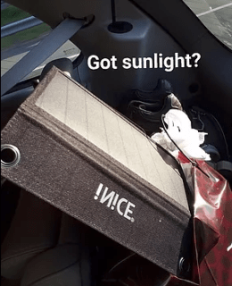 Got Solar%3F