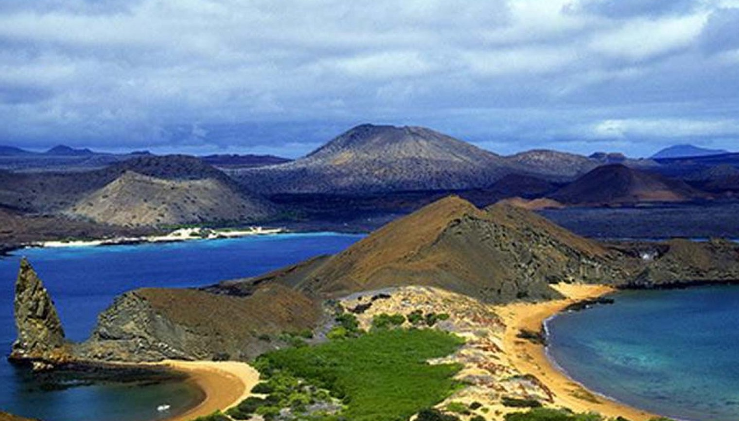 Pictures Of The Galapagos Islands On Animal Picture Society