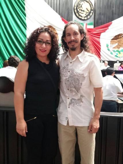 Quintana Roo, décimo tercer estado en prohibir circos con animales
