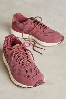 New Balance WRT96 Sneakers | Anthropologie