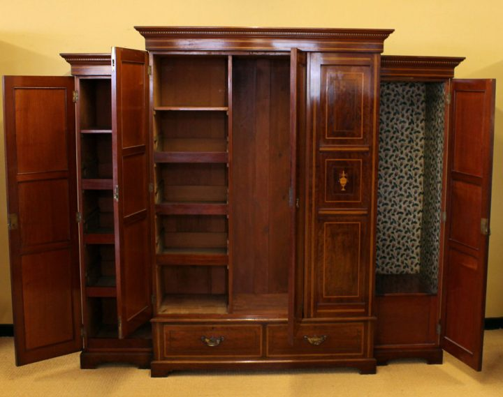 edwardian mahogany bedroom furniture. edwardian oak bedroom furniture best ideas 2017 mahogany