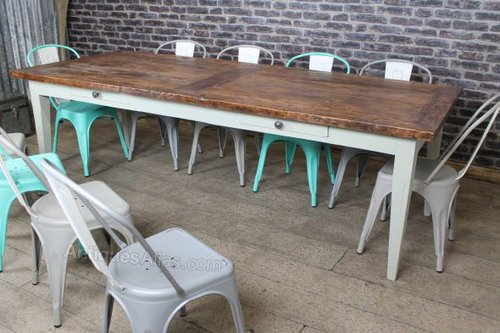Dining Table 5 Seater