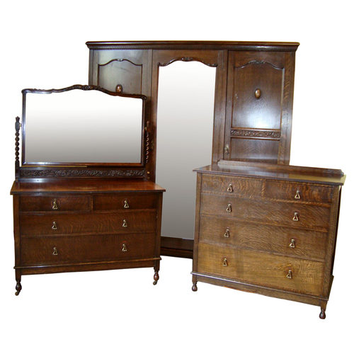 1930s bedroom furniture styles - 1930 s mahogany bedroom furniture ...