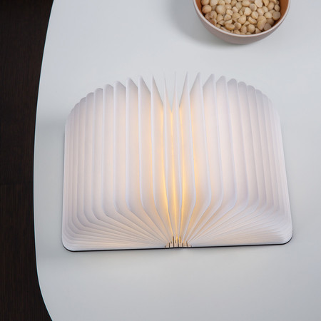 AR Store Lumio Book Lamp Product Detail