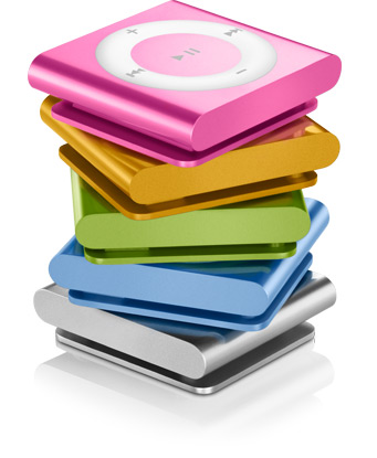 https://i1.wp.com/images.apple.com/euro/ipodshuffle/images/stack20100901.jpg