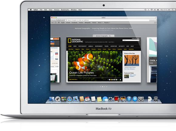 https://i1.wp.com/images.apple.com/euro/safari/images/overview_hero.jpg
