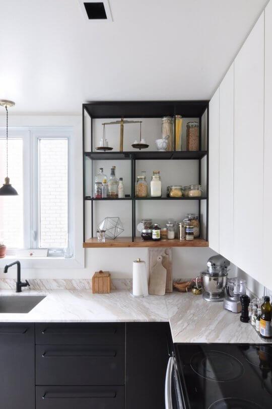 Cozinha Planejada Pequena Dicas Ideias E Fotos Arquidicas