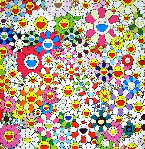 Whatever you want to call murakami's work — magic realism, supernatural realism — he writes like a mystery tramp, exposing his global readership. Takashi Murakami Artist Artfacts