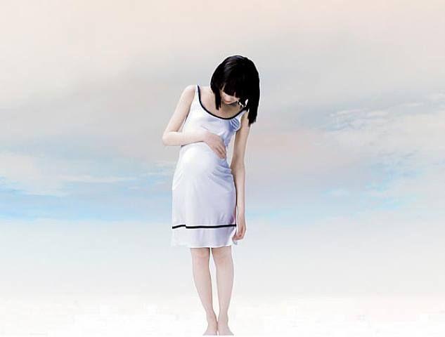 Angel No. 14 - Cui Xiuwen