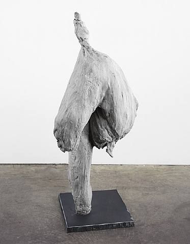 Louise Bourgeois, Echo IV