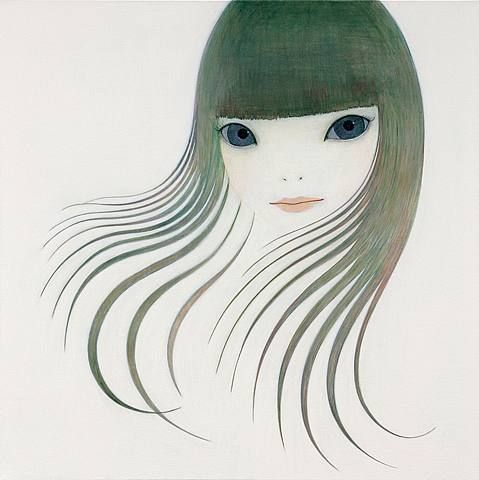 Unopera di Hideaki Kawashima