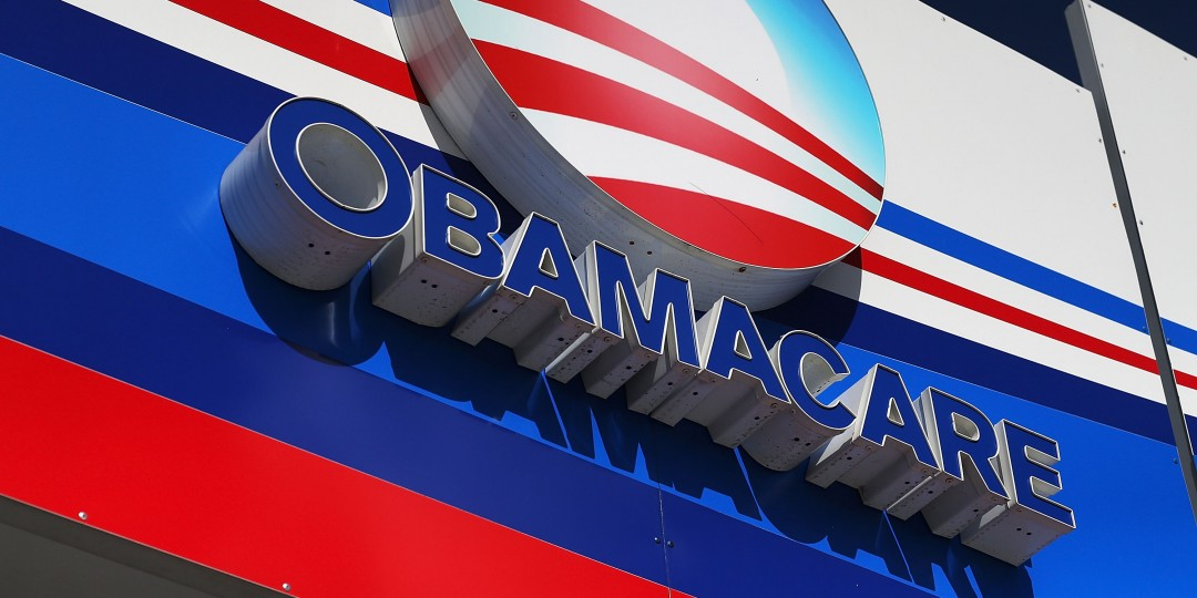 Image result for obamacare premium increases