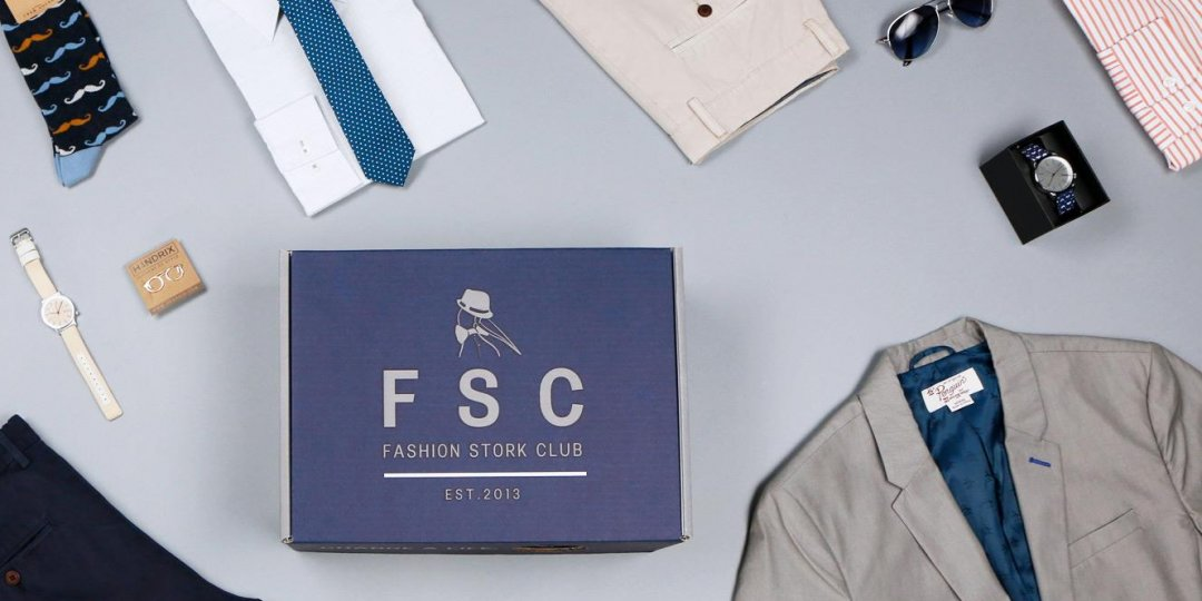Fashion Stork Club Review   AskMen