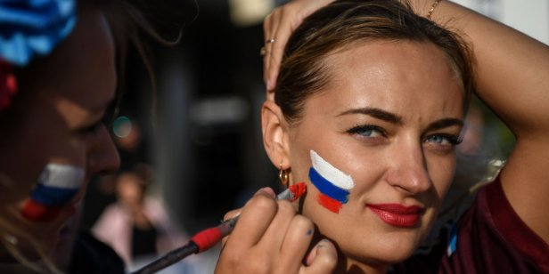 Image result for russian women