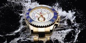 In Defence Of Rolex Watches  AskMen