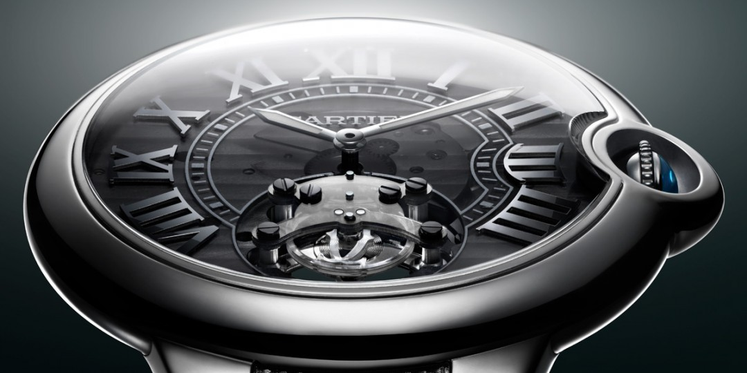 Why You Should Buy A Cartier Watch   AskMen Why You Should Buy A Cartier Watch