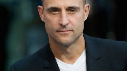 Credit: celebs/interview_500/559_mark-strong-interview-1047569-flash-1047569-flash.jpg