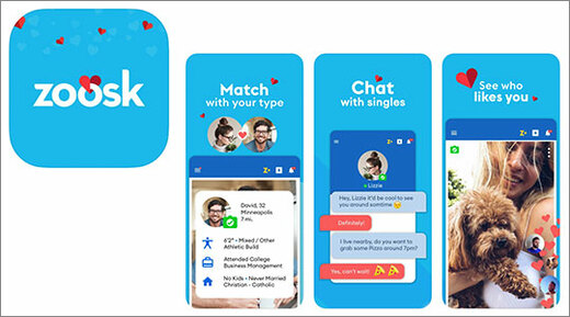 free dating online designed for online players