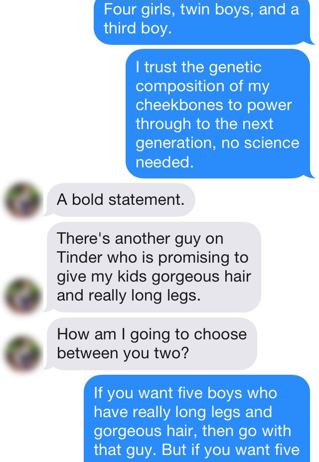How to get a guy from online dating to ask you out