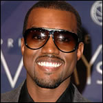 Kanye West - Credit: DailyCeleb.com