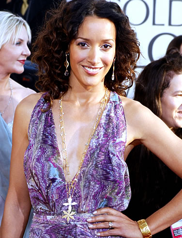 Jennifer Beals Photo Gallery