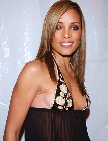 Image result for MICHAEL MICHELE