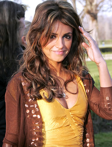 Monica Cruz Photos Gossip Bio Amp Review AskMen